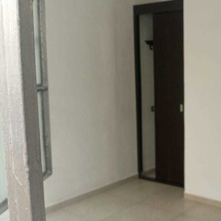 Rent this 1 bed apartment on Calle Ignacio Altamirano in San Rafael Ticomán, 06470 Mexico City