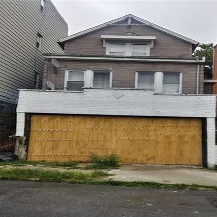 Rent this 2 bed house on 66 Cliff Street in Yonkers, NY 10701