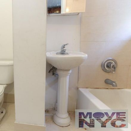 Rent this 2 bed apartment on The Boiler Room in 86 East 4th Street, New York