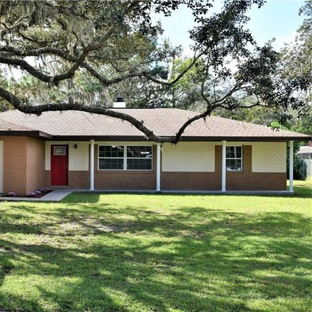 Rent this 3 bed house on 5380 South Isabel Terrace in Homosassa Springs, FL 34446