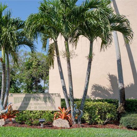 Rent this 2 bed house on 9481 Northwest 14th Court in Pembroke Pines, FL 33024