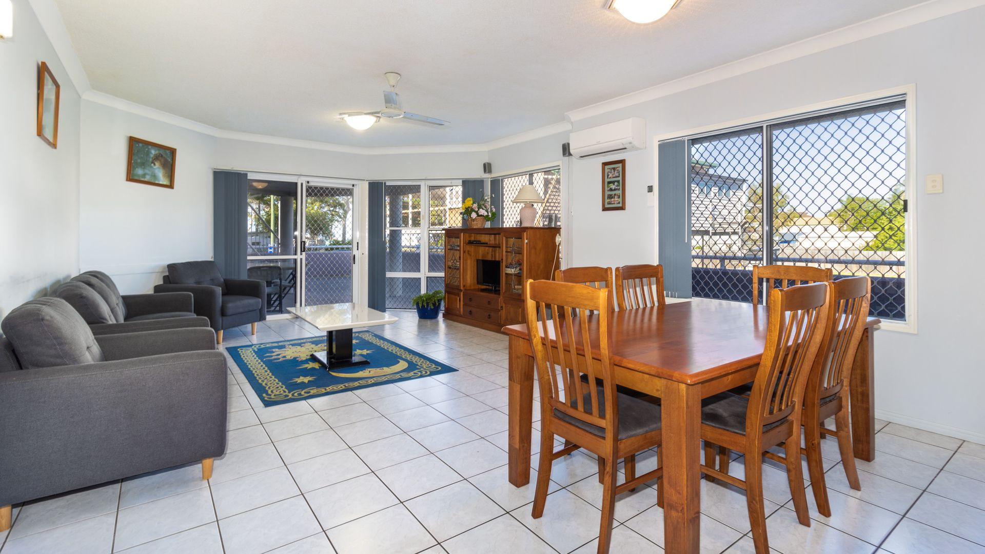 2 bed house at 3/438 Esplanade, Torquay | #1657826 | Rentberry