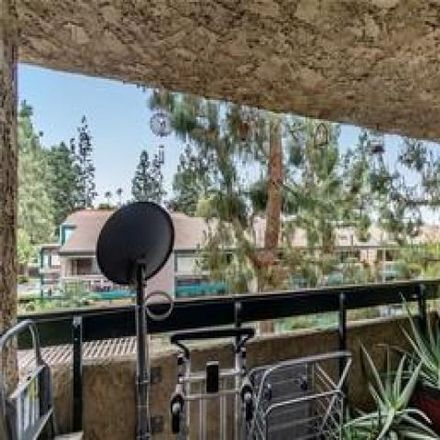 Rent this 2 bed condo on 12600 Elizabeth Lane in Garden Grove, CA 92840