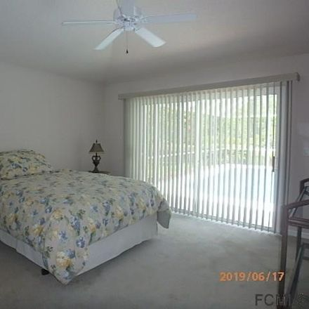 Rent this 3 bed apartment on 1217 Crown Pointe Ln in Ormond Beach, FL