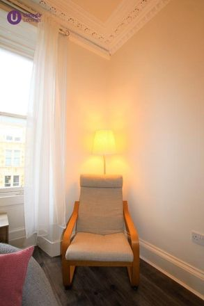 Rent this 2 bed apartment on 19 Panmure Place in Edinburgh EH3 9JU, United Kingdom