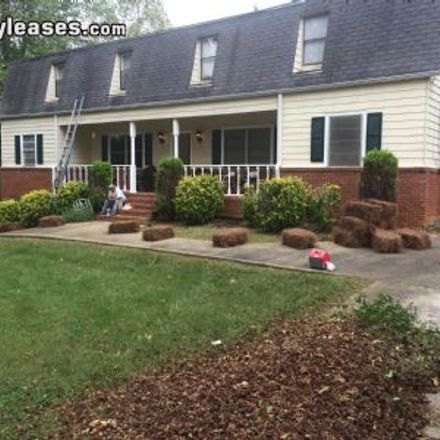 Rent this 2 bed house on 408 Chattahoochee Street in Roswell, GA 30075