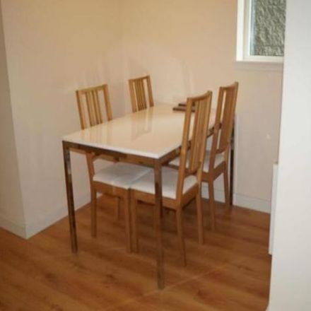 Rent this 2 bed apartment on Papermill Gardens in Aberdeen AB24 2PW, United Kingdom