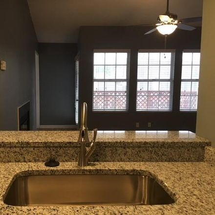 Rent this 2 bed condo on 181 North Timber Drive in Nashville, TN 37214