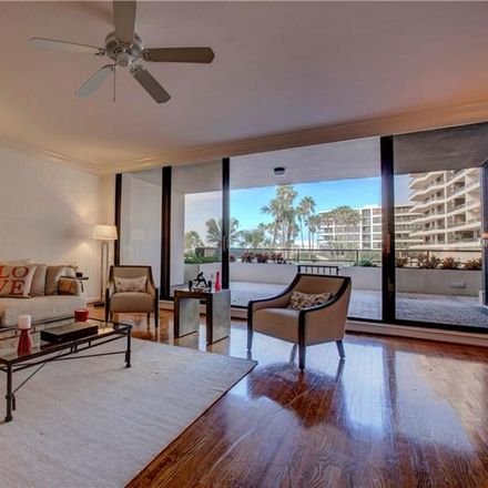Rent this 3 bed condo on 535 Sanctuary Drive in Longboat Key, FL 34228