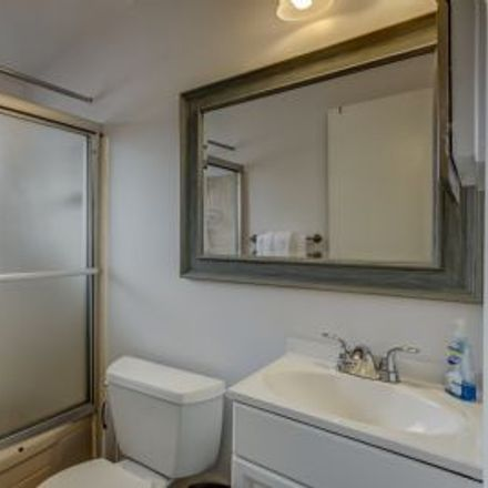 Rent this 1 bed apartment on 3973 Devon Road in Royal Oak, MI 48073