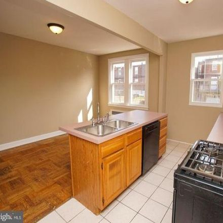 Rent this 3 bed condo on 6249 Tackawanna Street in Philadelphia, PA 19135