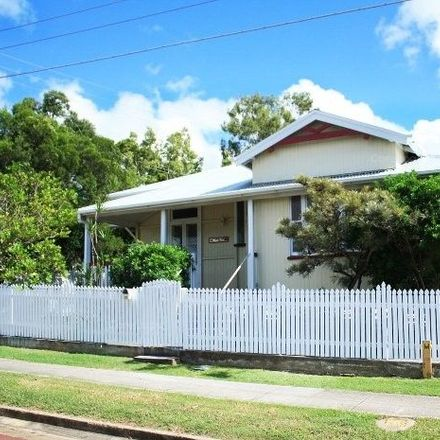 Rent this 3 bed house on 23 Elizabeth Street
