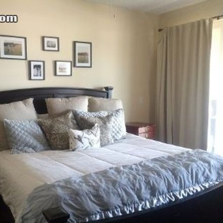 Rent this 3 bed apartment on 1100 Berea Road in Olympia, SC 29201