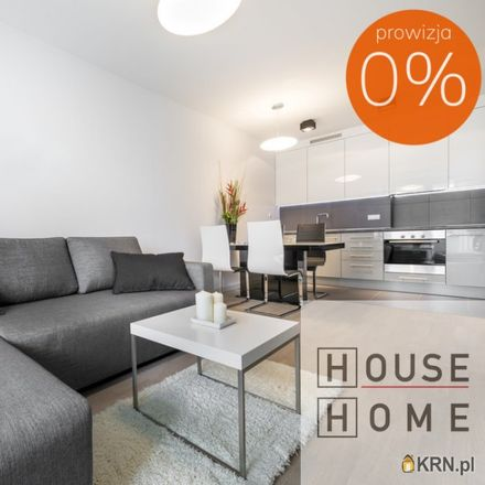 Rent this 3 bed apartment on Bytkowska in 40-147 Katowice, Poland