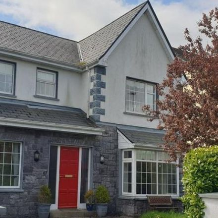 Rent this 4 bed house on Knockaphunta Park in Knockaphunta, County Mayo