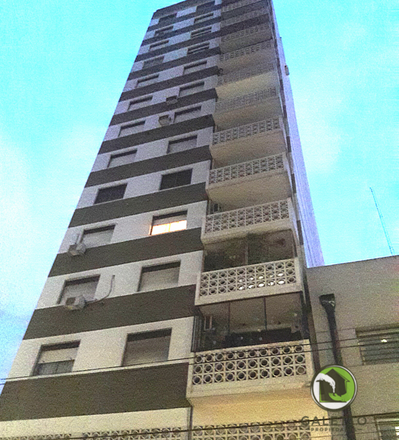 Rent this 0 bed condo on Garibaldi 119 in Centro, B1878 Quilmes