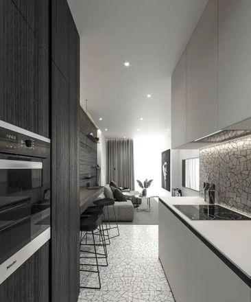 Rent this 1 bed apartment on Australian Confectionery in Jalan Imbi, Bukit Bintang