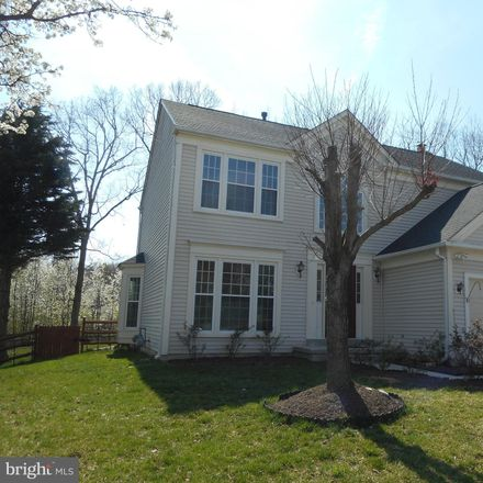 Rent this 5 bed house on 8601 Bovelder Drive in South Laurel, MD 20708