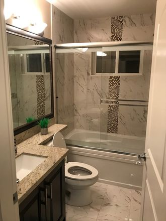 Rent this 1 bed house on Surrey in Cloverdale, BC