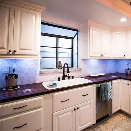 Rent this 1 bed apartment on 18005 Flynn Drive in Santa Clarita, CA 91387