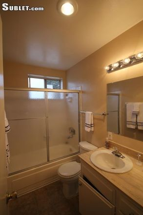 Rent this 1 bed apartment on 2112 Balboa Avenue in San Diego, CA 92109