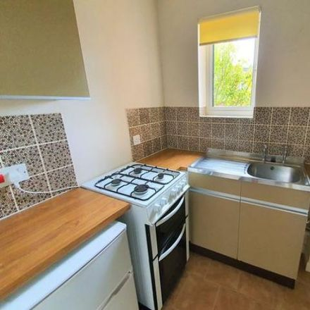 Rent this 1 bed house on Wood Copse in Kimberley, Hart GU52 8XE