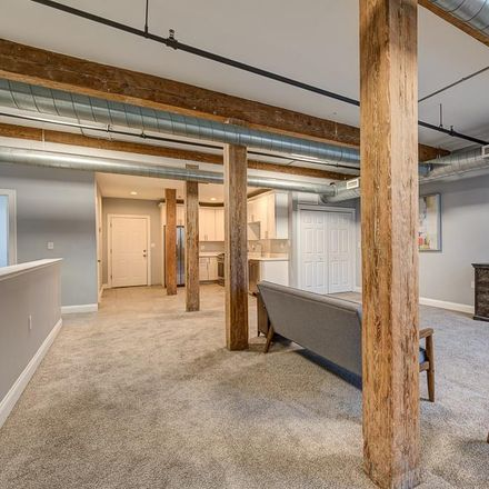 Rent this 2 bed loft on 396 Roosevelt Avenue in Pawtucket, RI 02863