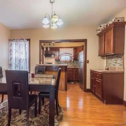 Rent this 3 bed condo on 941 Brill Street in Philadelphia, PA 19124