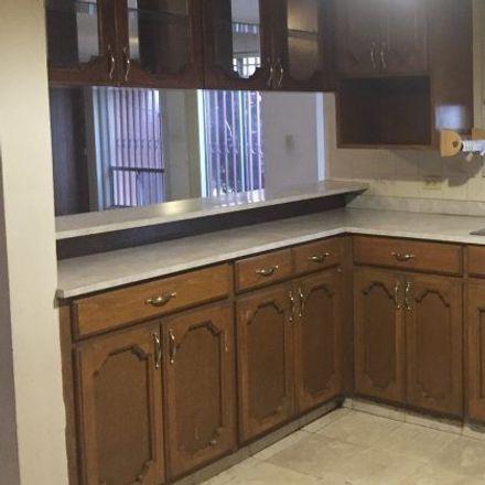 Rent this 4 bed apartment on Privada San Jacinto in Del. Sanchez Taboada, 22615 Tijuana