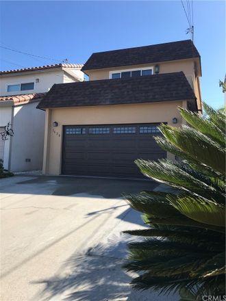 Rent this 3 bed house on 1620 Van Horne Lane in Redondo Beach, CA 90278