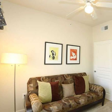 Rent this 2 bed apartment on 5804 South Congress Avenue in Austin, TX 78745