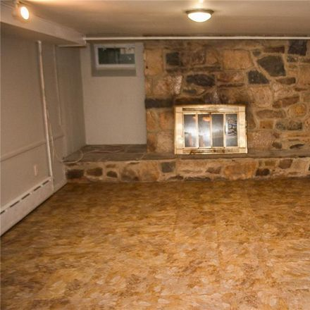 Rent this 4 bed house on 620 Frenchtown Road in Bridgeport, CT 06606