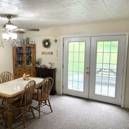 Rent this 4 bed house on Texas Township in 56 Elizabeth Street, White Mills