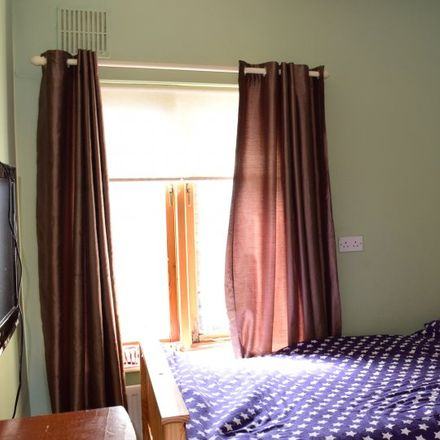 Rent this 2 bed room on Rossfield Gardens in Tallaght-Jobstown ED, Jobstown