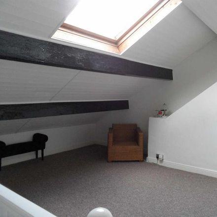 Rent this 2 bed house on Albert Buildings in Bradford BD10 8SR, United Kingdom