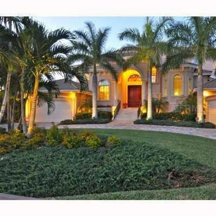 Rent this 5 bed house on 236 North Washington Drive in Sarasota, FL 34236
