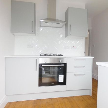 Rent this 3 bed house on Bird Hall Road in Stockport SK8 5QH, United Kingdom