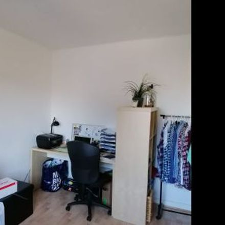 Rent this 1 bed room on Trier in Barbara, RHINELAND-PALATINATE