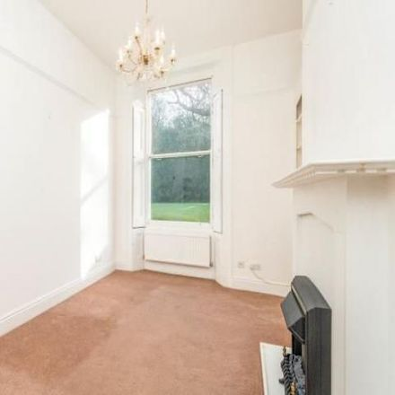 Rent this 2 bed apartment on 46 West Hill Road in Ryde PO33 1LQ, United Kingdom