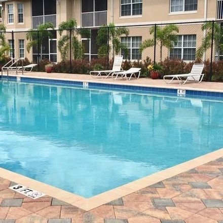 Rent this 2 bed condo on 8313 Bernwood Cove Loop in Fort Myers, FL 33966