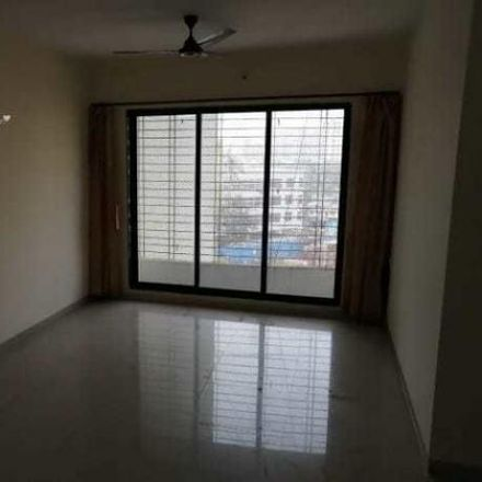 Rent this 2 bed apartment on Lake Town in Khardaha - 700065, West Bengal