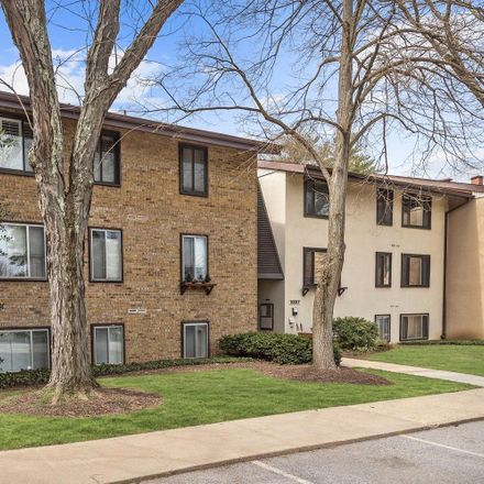 Rent this 3 bed condo on 10067 Windstream Drive in Columbia, MD 21044