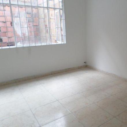 Rent this 6 bed apartment on Calle 52C in Engativá, 111071 Bogota