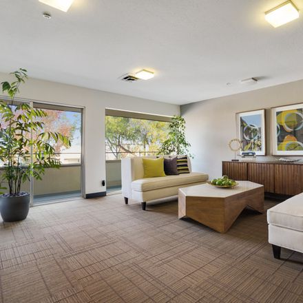 Rent this 1 bed apartment on 1135 Boranda Avenue in Mountain View, CA 94041