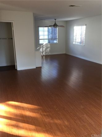 Rent this 3 bed townhouse on 26135 Frampton Avenue in Los Angeles, CA 90710