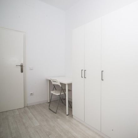 Rent this 3 bed room on Plaça de la Modernitat in 3, 08030 Barcelona