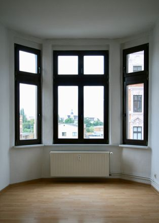 Rent this 3 bed apartment on Magdeburg in Altstadt, SAXONY-ANHALT