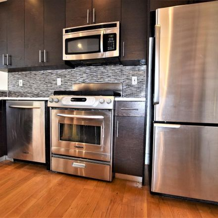 Rent this 1 bed apartment on Carroll St in Brooklyn, NY