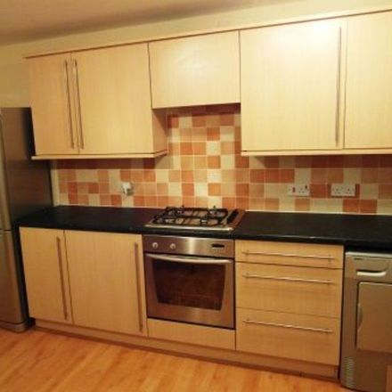Rent this 3 bed house on Ivyway in Pelton DH2 1DT, United Kingdom