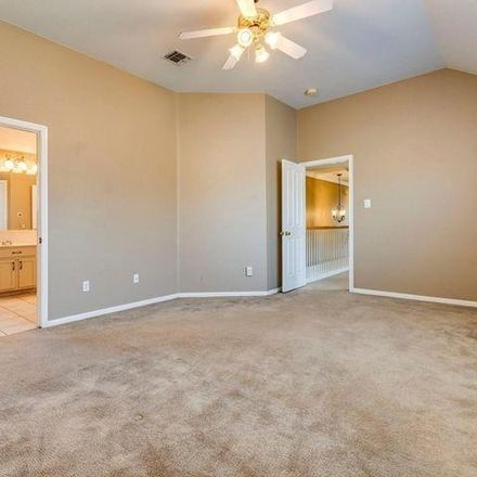Rent this 3 bed house on 1757 Red Rock Drive in Round Rock, TX 78665